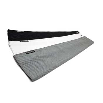 Greenside-Microfiber-Golf-Towel
