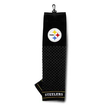 NFL-Embroidered-Golf-Towel