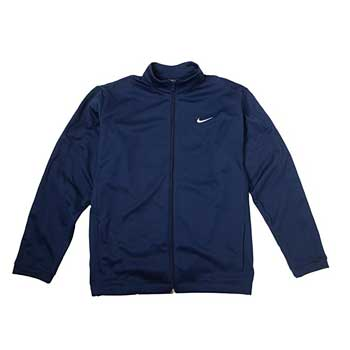 golf jackets reviews