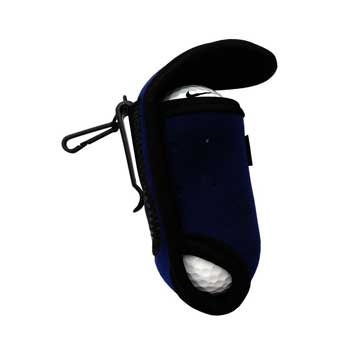 golf ball holder reviews
