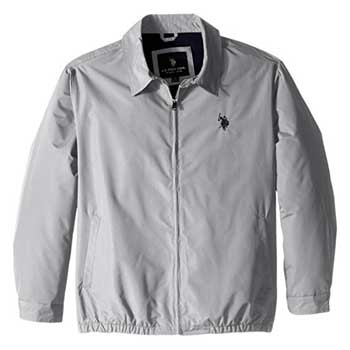 US-Polo-Assn.-Golf-Jacket