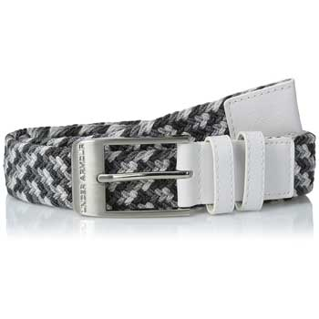 Under-Armour-Braided-Belt