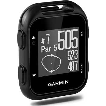 Garmin-Approach-G10