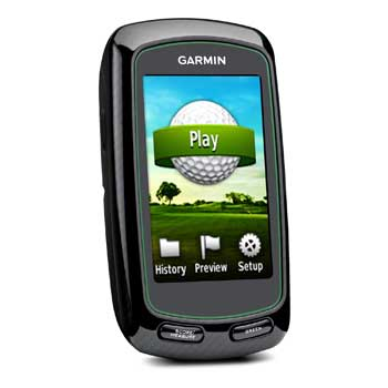 garmin golf gps reviews