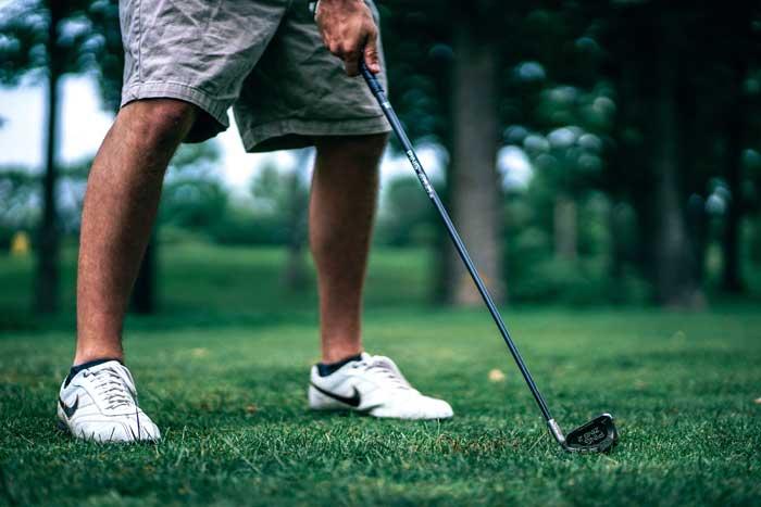 golf-tee