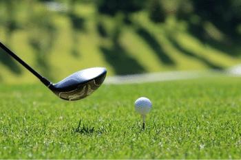 longest golf balls for distance