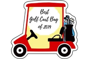 Best Golf Cart Bag of 2019 Reviews and Buyer's Guide