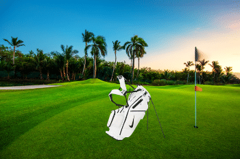 Best Nike Golf Bags