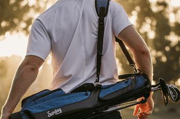 best sunday golf bag