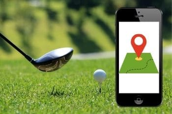 best golf gps app