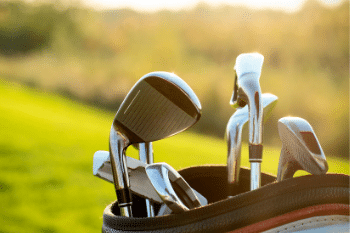 best golf irons