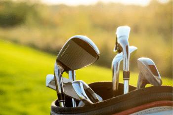 best golf irons