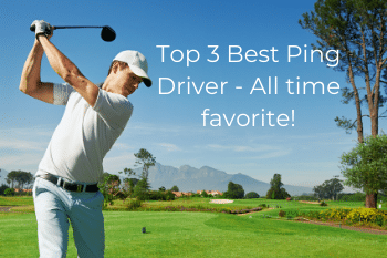 best ping driver