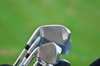 best-taylormade-irons