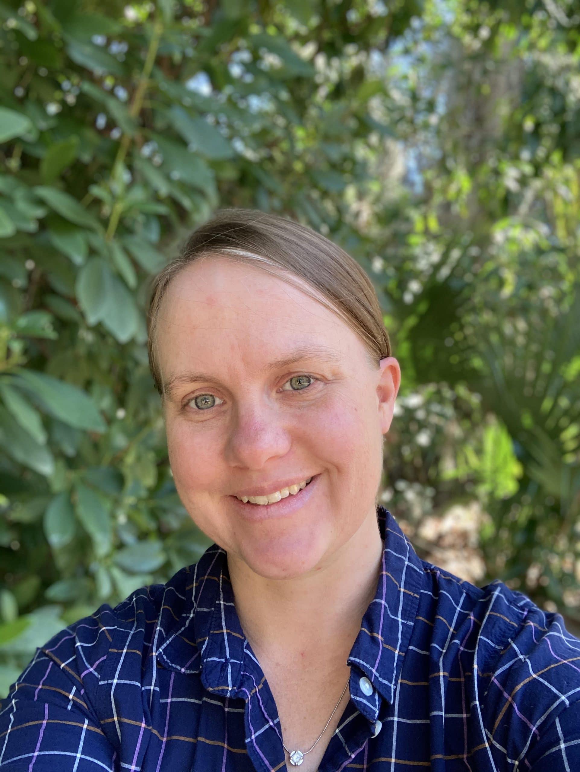 Brittany Olizarowicz