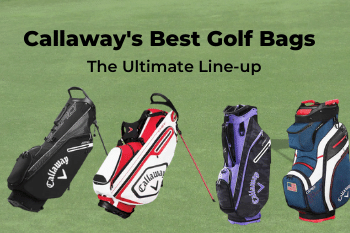 Best Callaway Golf Bags Review