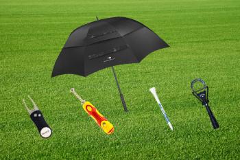 Best Golf Accessories