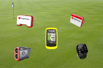 Best Golf Gadgets